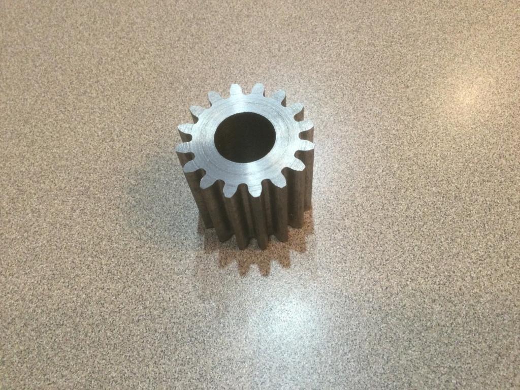 gears again 323e5b10