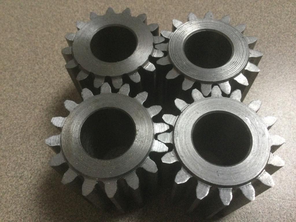 gears again Dc9fbe10