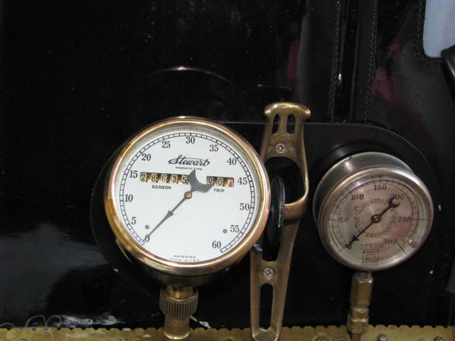 pyrometer  Img_0011