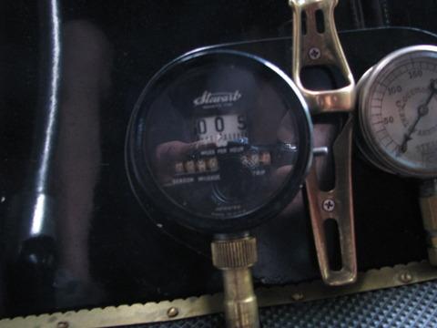 pyrometer  Img_0012
