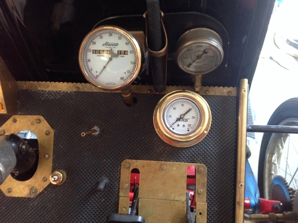 pyrometer  Img_1110