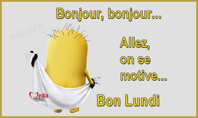 Bonjour/bonsoir de juin - Page 3 Bon-lu10