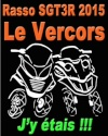 vend scooter mp3 400 touring noir brillant ( 2575 km ) Rasso111