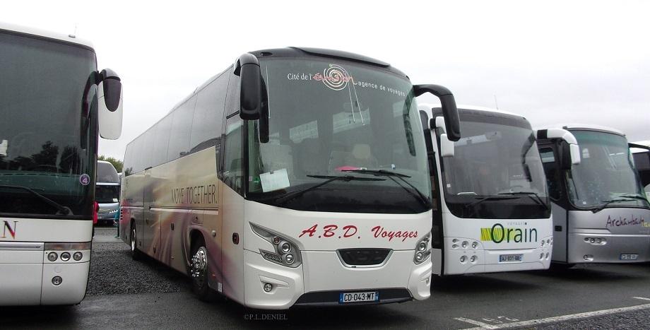 A.B.D. voyages 03_lep10