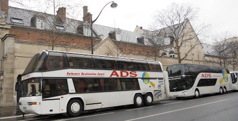 ADS VOYAGES 42608810