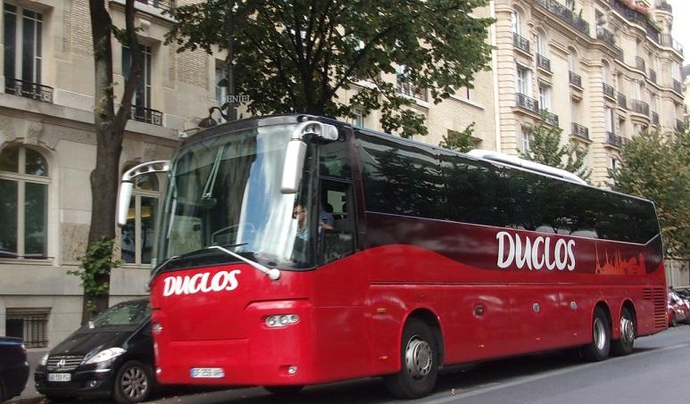 voyages Duclos  Bova_m12
