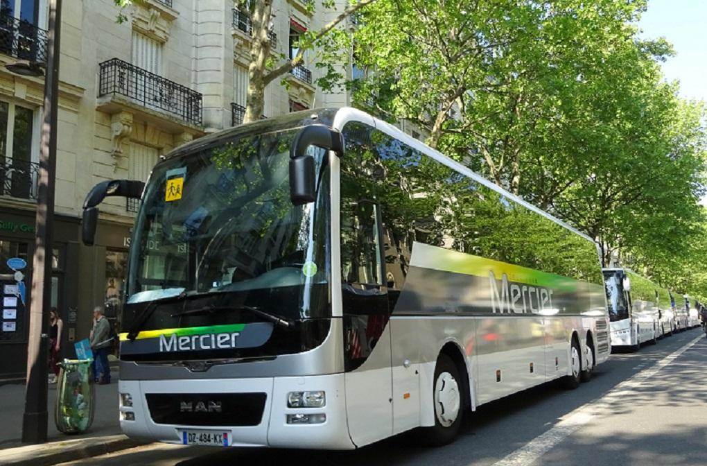 Mercier Tourisme Man_li10