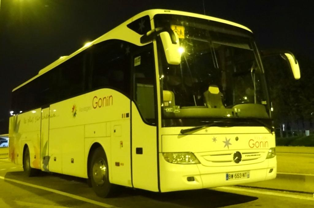 Voyages Gonin  Mb_new16