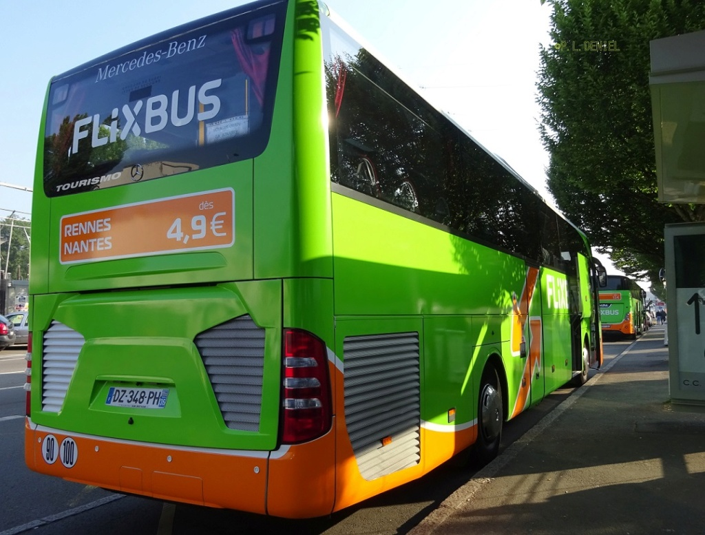 VOYAGES ORAIN Mb_new20