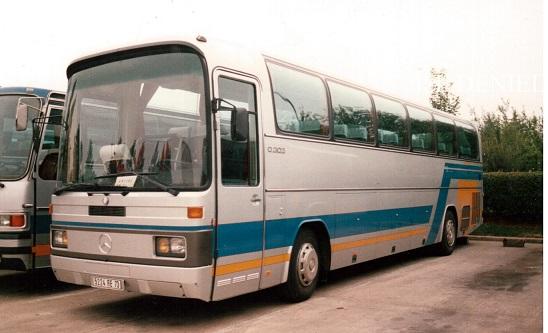Mercedès-Benz (divers modèles)  Mb_o3012