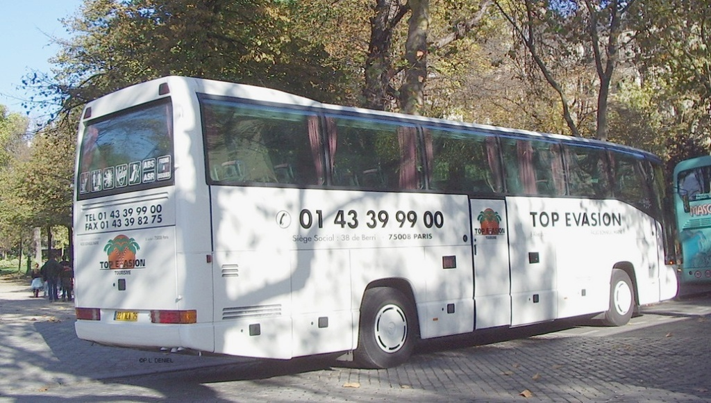Mercedès-Benz (divers modèles)  Mb_o4010