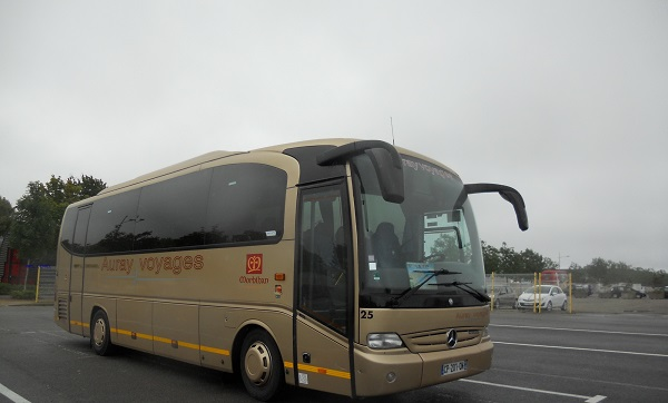 Mercedes Tourino Mb_tou11
