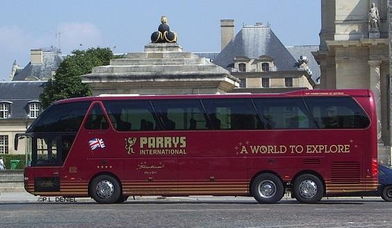 Parrys-International  N516sh10