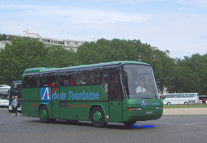 Arbois Tourisme N_312_10
