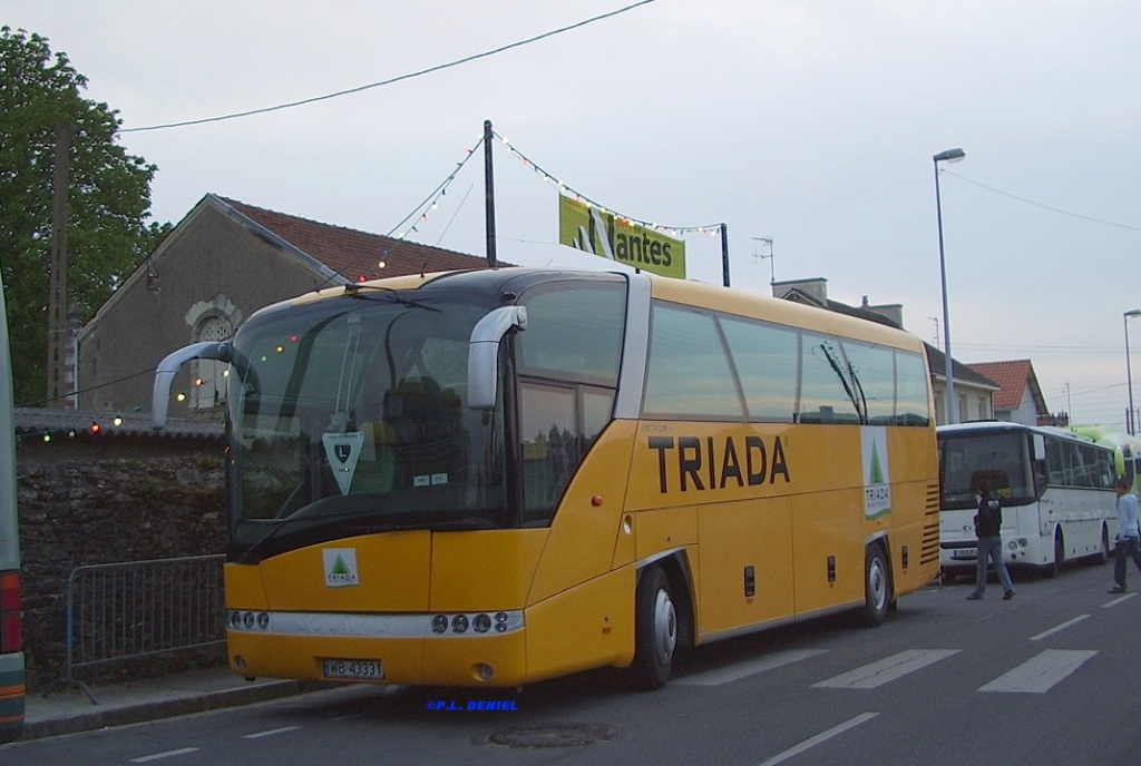 Solaris (groupe CAF)  Solari12