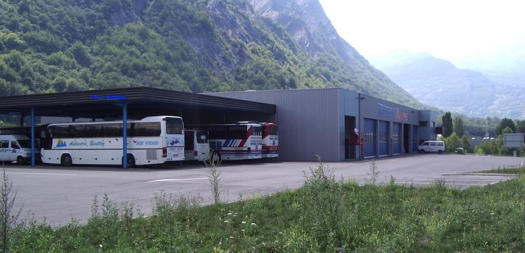 Trans Alpes Trans_10