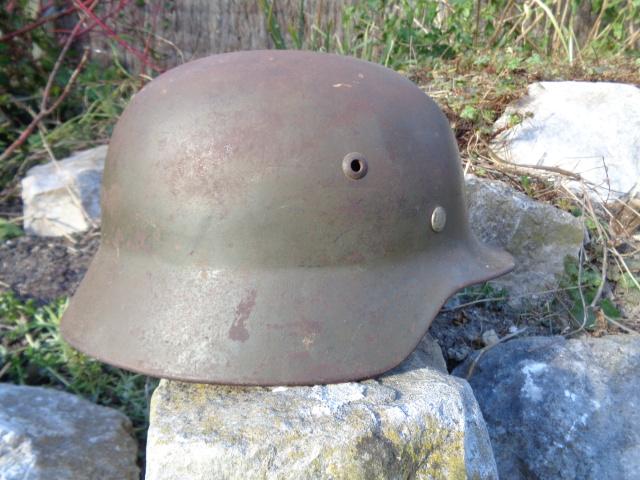 Les ( nos )casques de la Kriegsmarine Dsc00415