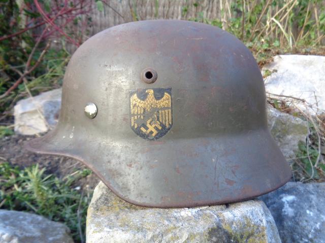 Les ( nos )casques de la Kriegsmarine Dsc00416