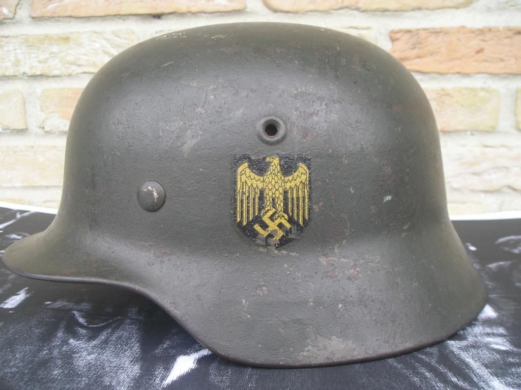 Les ( nos )casques de la Kriegsmarine P1010015