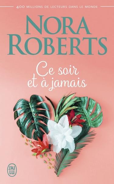 Ce soir et à jamais de Nora Roberts Ce_soi12