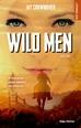 Liste des parutions Hugo New Romance en 2018 Wild_m11