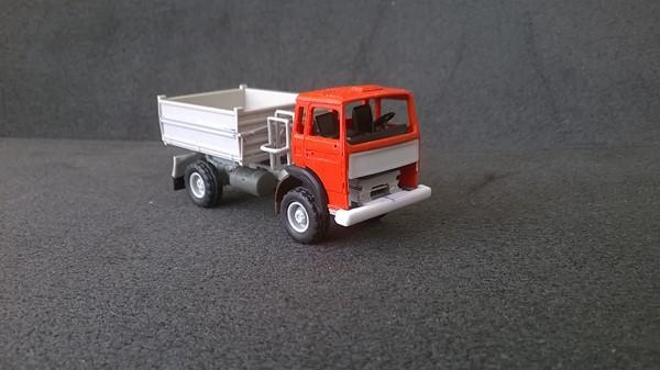 L60 Prototyp von 1979 Wp_20121