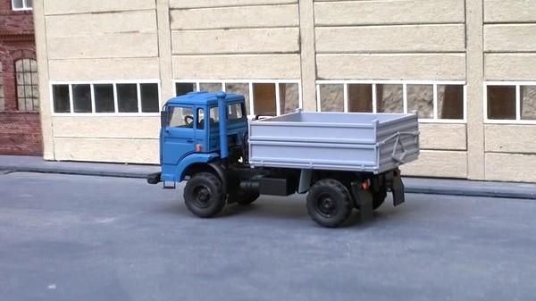 L60 Prototyp von 1979 Wp_20122