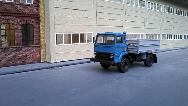 L60 Prototyp von 1979 Wp_20123