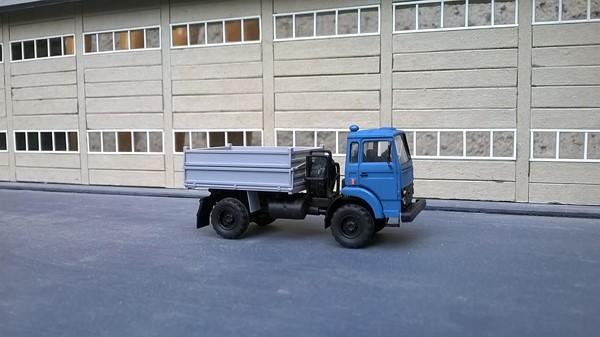L60 Prototyp von 1979 Wp_20124