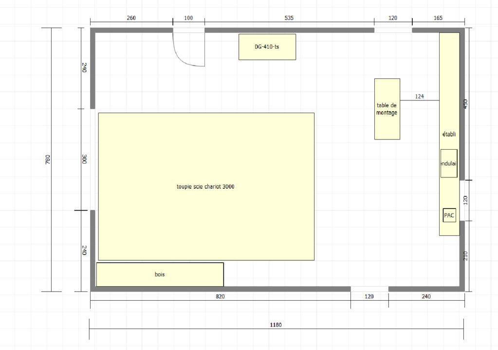 Projet atelier MOB Implan11