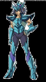 Spear - Dorado - Bronce Saint - TERMINADO!!! Spear_10