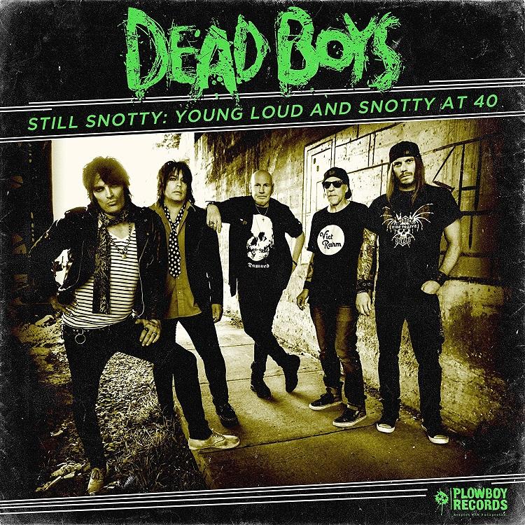 Dead Boys B1wgka10