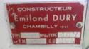 Emiland DURY   1955 Img_0011