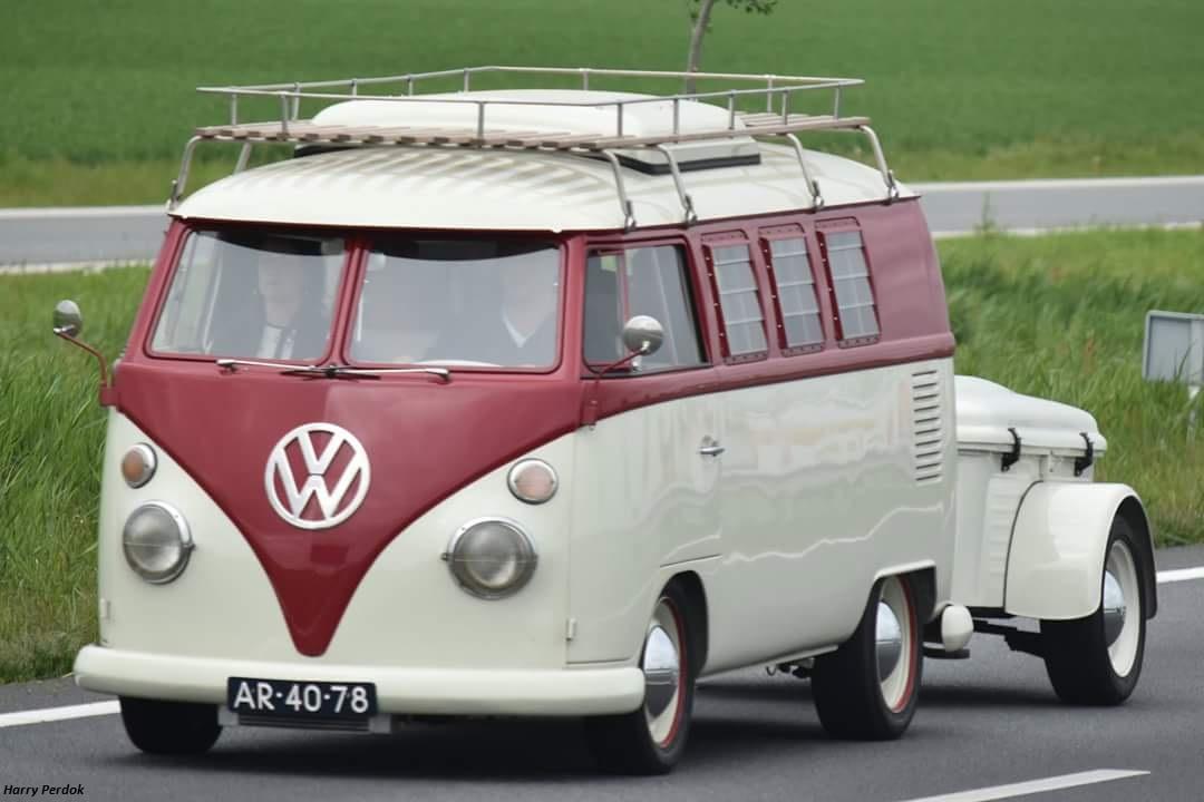 combi VW - Page 2 Smart_12