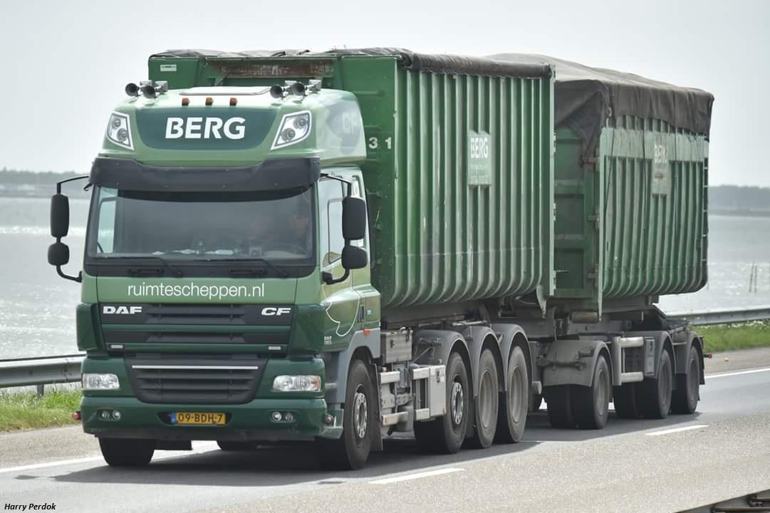 Berg (Naaldwijk) Smart_19