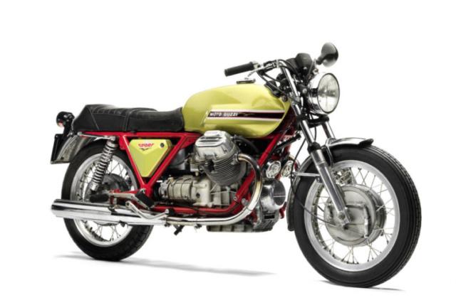 Histoire de la moto. 02-mot10