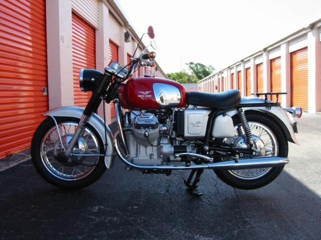 Histoire de la moto. 1293510