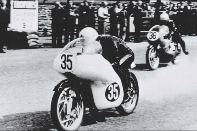 Histoire de la moto. 9932_b10