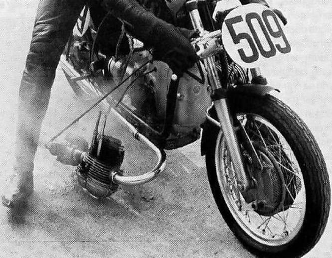 1250 cc et pas que... - Page 3 Cylind10
