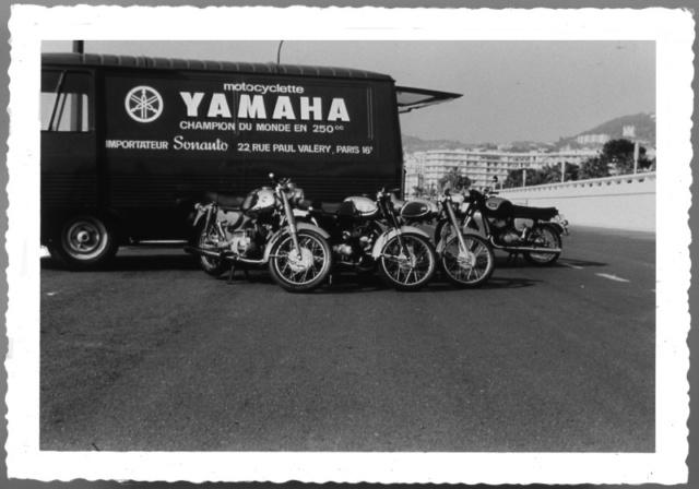 Histoire de la moto. Jc_oli10