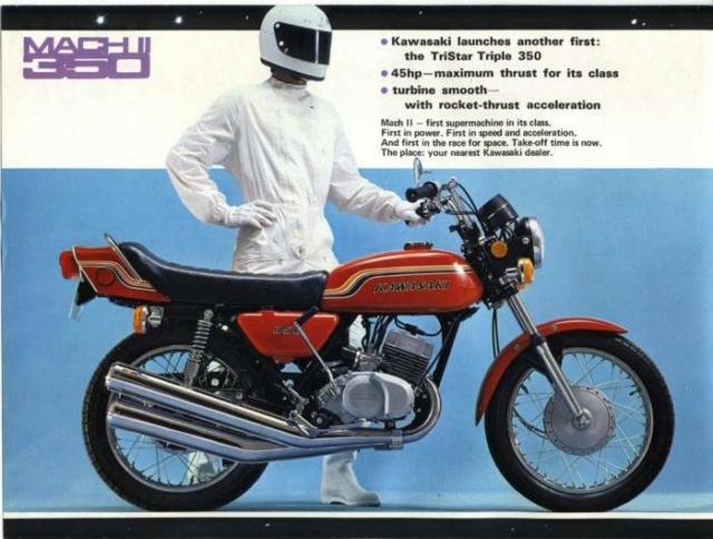 Histoire de la moto. - Page 2 Kawasa29