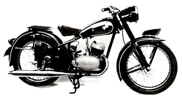 Histoire de la moto. - Page 2 Meihat10