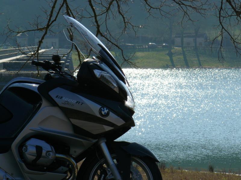 Essai BMW R 1250 RT P1050110