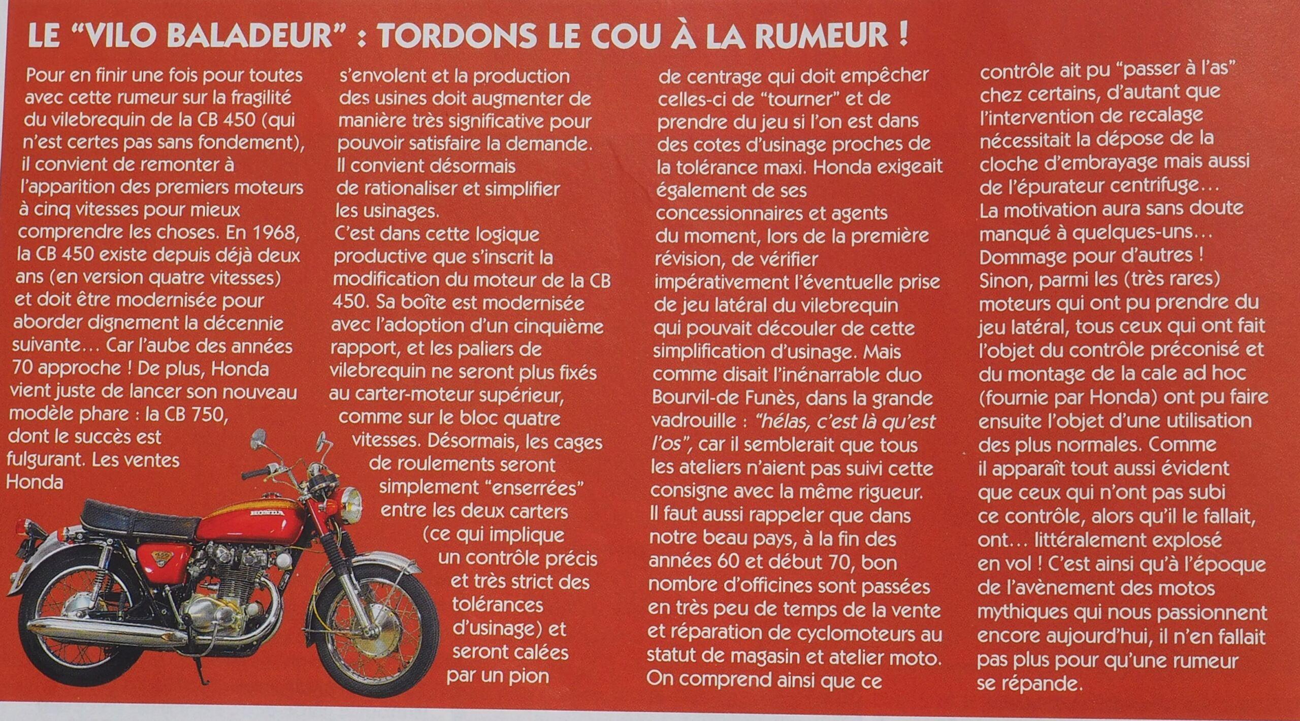 Histoire de la moto. - Page 2 P5091211