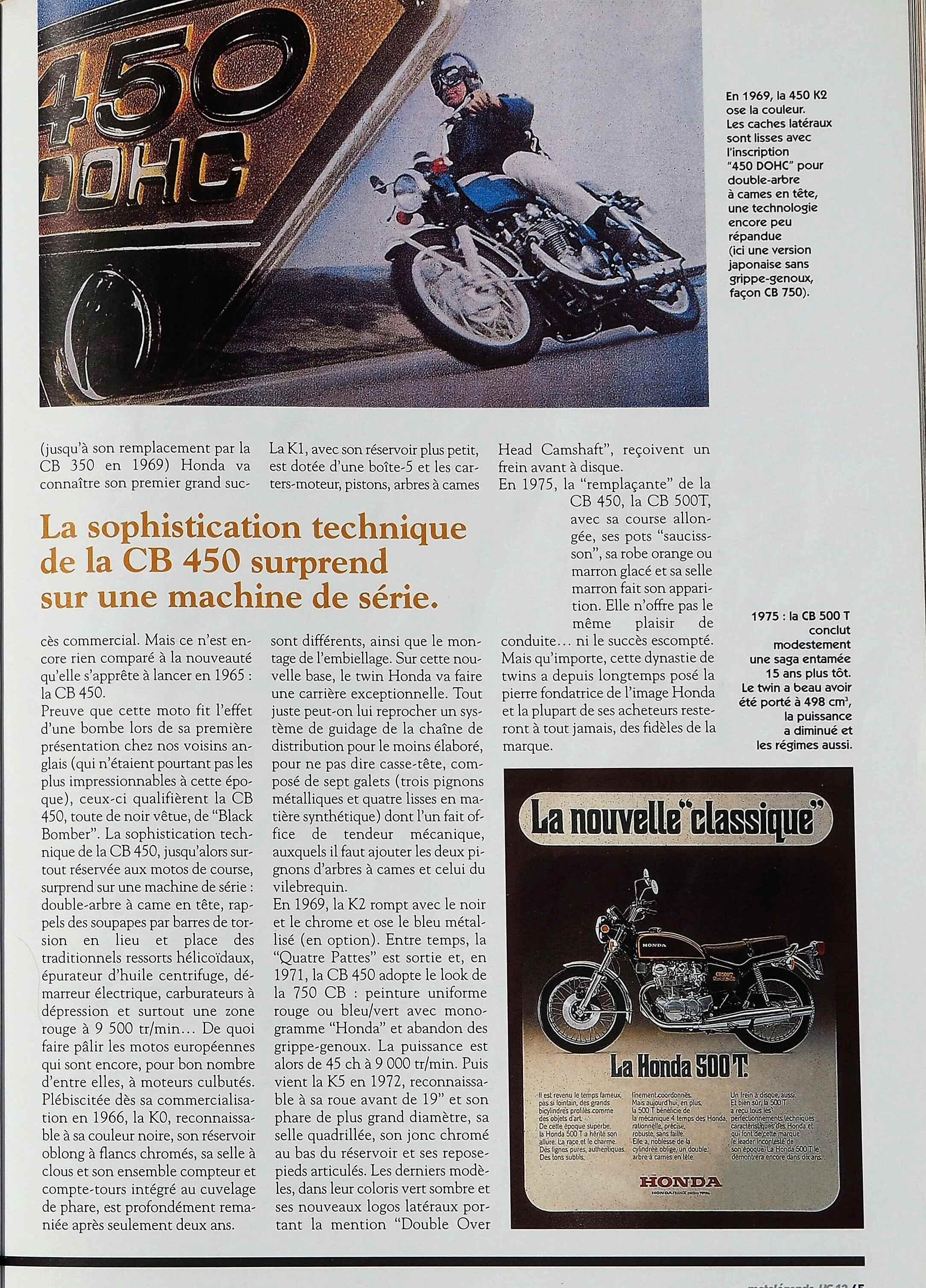 Histoire de la moto. - Page 2 P5091212