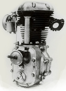 Histoire de la moto. - Page 2 Premie10
