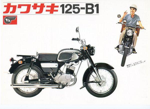 Histoire de la moto. - Page 2 Pub_ka10