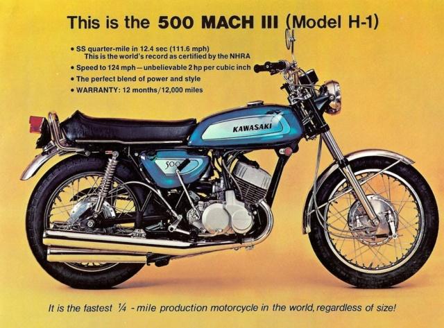 Histoire de la moto. - Page 2 Pub_ka11