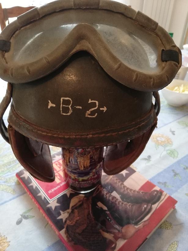casque de tankiste Part_110