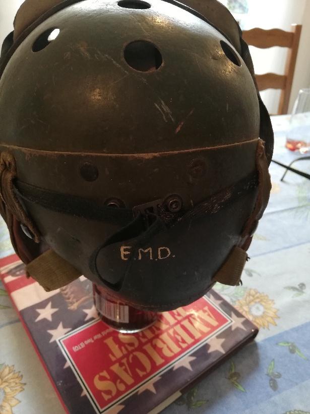 casque de tankiste Part_111